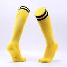 Children Socks Soccer