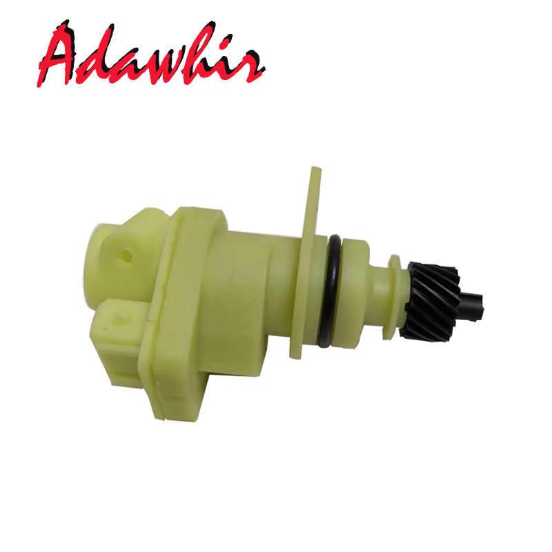 616070 Sensor de velocidad del od/ómetro del autom/óvil para 106 206 306 406 Sensor de velocidad