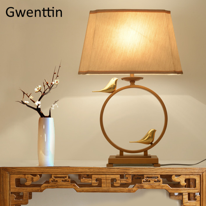 Table Lamps For Bedroom Bed Light