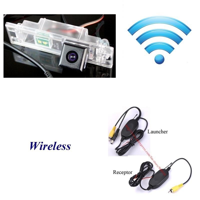 backup alarm wiring | ndforesight co on viper 5904 installation diagram,  car schematic diagram