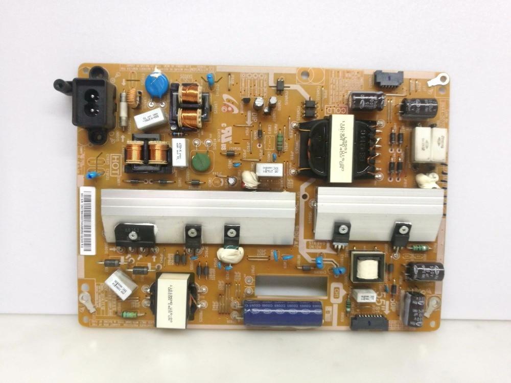 BN44-00704A L55S1-EHS BN44 00704A Good Working Tested electrolux ehs 60160 x
