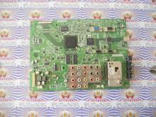P42E102C motherboard JA30892 with FPF42C128135UE-41 screen