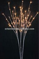 LED Batterie Zweig Licht 40