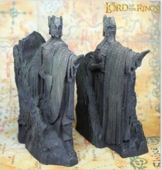 Коллекционные фигурки Властелин Кольца Ворота Гондора