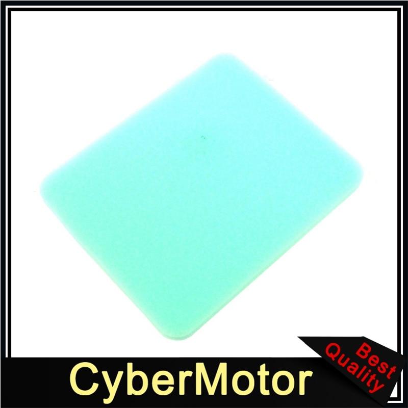 Pre Air Filter Cleaner For TORO 119-1909 JOHN DEERE LG491435S PT15849 Bomag BT60