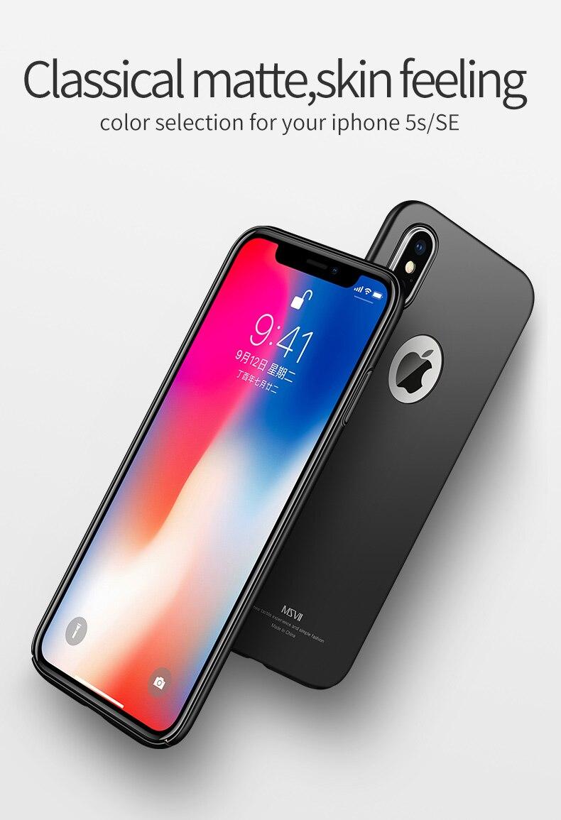 iPhoneX case (1)