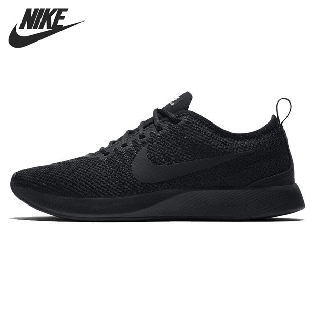 separation shoes adb15 846f6 Original New Arrival NIKE DUALTONE RACER Women s Running Shoes Sneakers