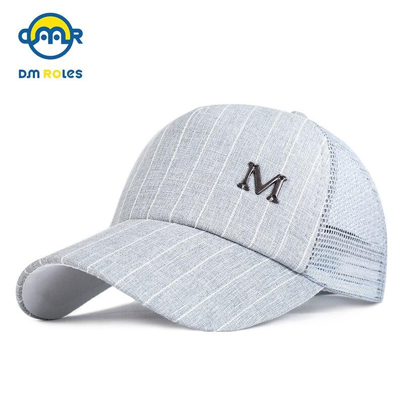 Child Cap Camping Kids Soccer ball Embroidered Baseball kids Hat KIDS Hat