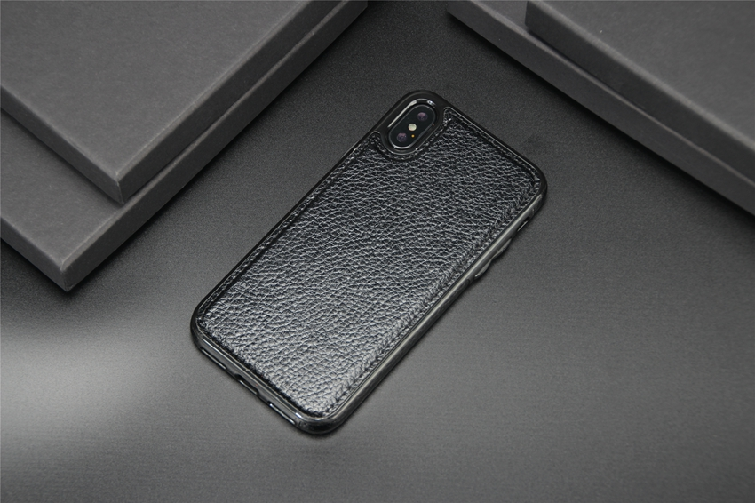 leather case (33)