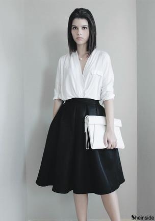 skirt141230501 a