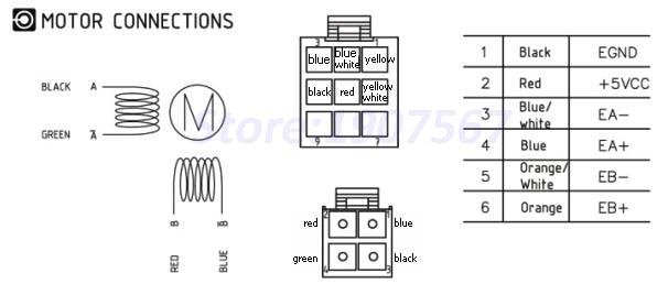 Nema 34 Wiring Diagram | Online Wiring Diagram Nema Stepper Oz Wiring Diagram on