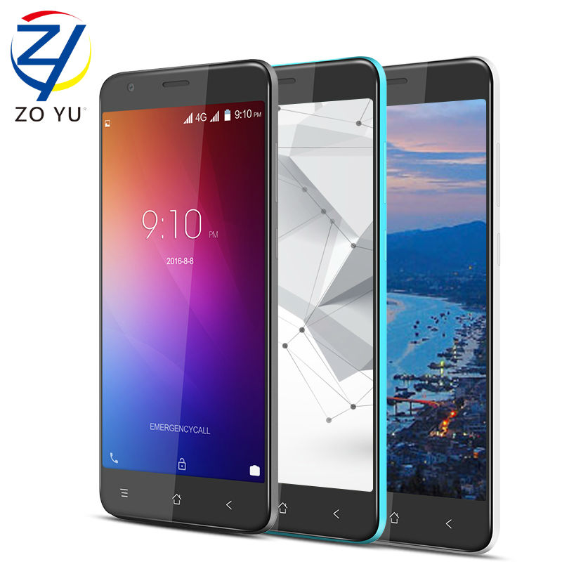 Цена за Blackview mtk6737 e7 смартфон quad core android 6.0 1 ГБ ram + 16 ГБ ROM мобильный телефон 4 Г LTE GPS Сотовый телефон 5.5 inch старший телефон