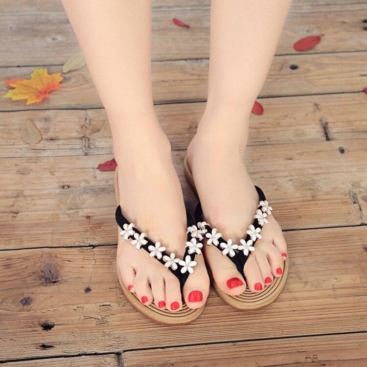 Красивые ножки девушек смотреть слайды фото 65-721