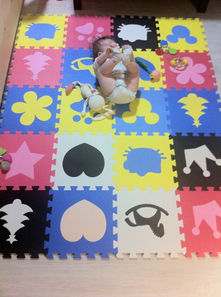 HTB1hU11X.D.BuNjt ioq6AKEFXaZ Children's soft developing crawling rugs,baby play puzzle number/letter/cartoon eva foam mat,pad floor for baby games