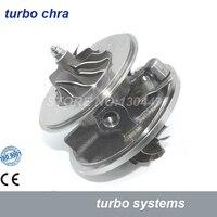 KP39 BV39 54399880017 54399700017 Turbo Cartridge Chra For Audi Seat Skoda VW 1 9 TDI ATD