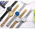 Relojes 2019 часы мужские модные спортивные кварцевые часы мужские часы Топ бренд класса люкс Бизнес водонепроницаемые наручные часы Relogio Masculino