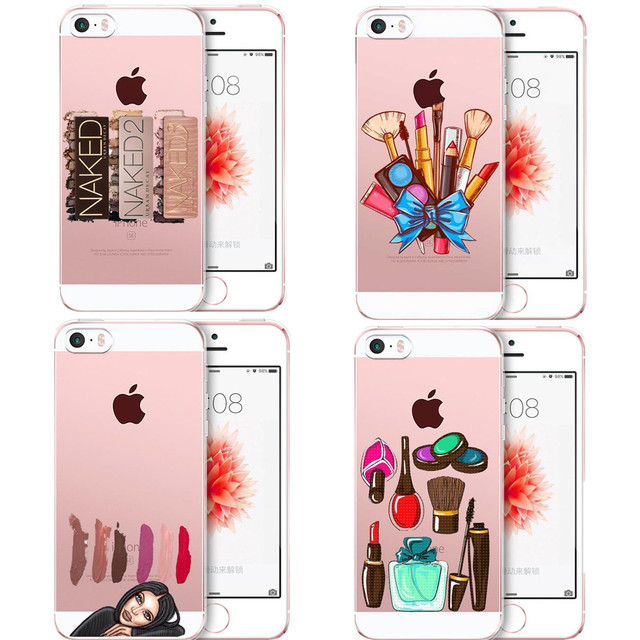 kylie phone case iphone 7 plus