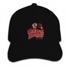 Impresión de encargo gorra de béisbol Hip Hop ataque en Titán nacional Geek  Unisex sombrero de mujer gorra 8478208548e