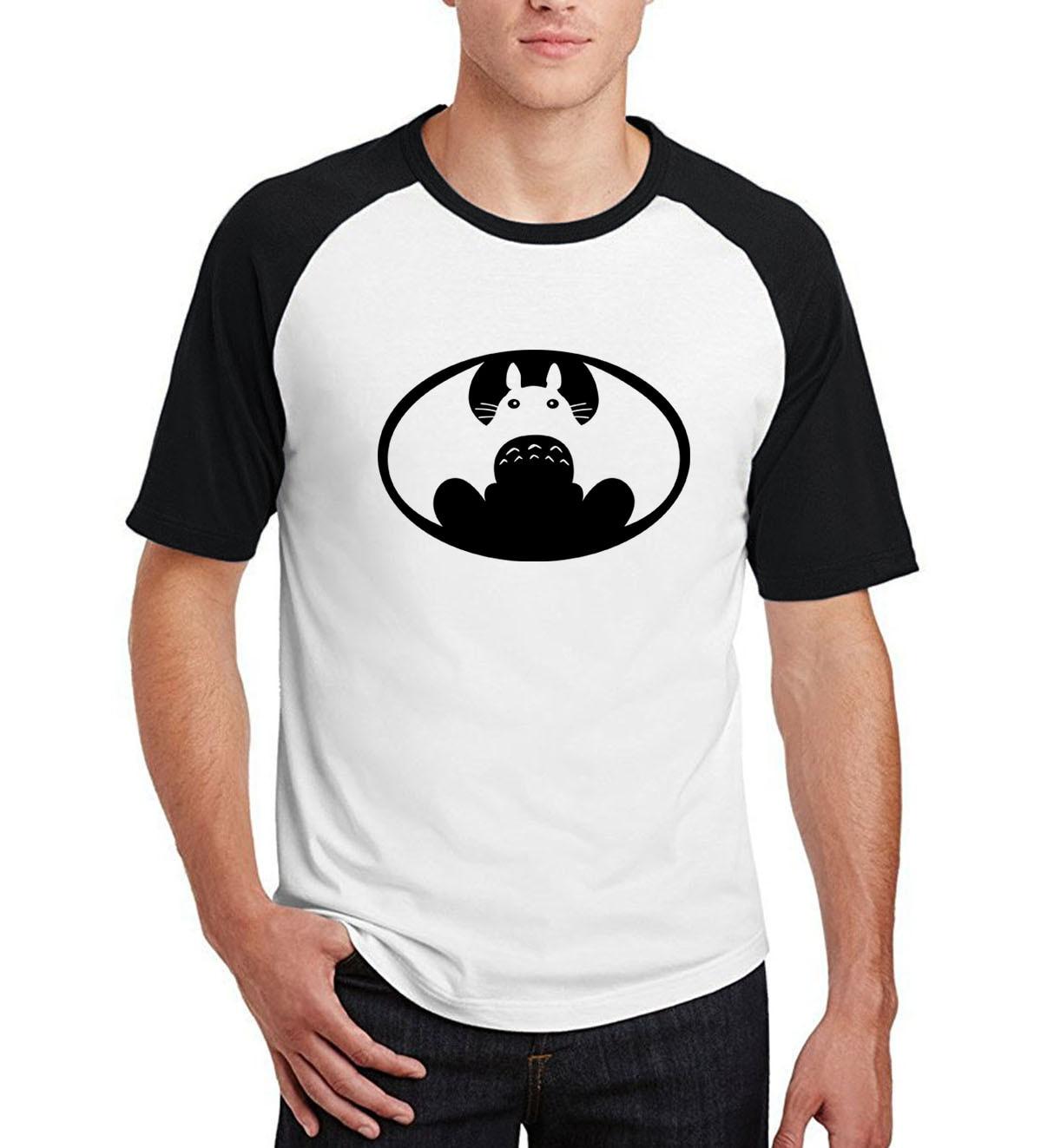 2019 novelty  funny harajuku raglan sleeves t-shirts hipster short sleeve o-neck tops funny hot sale cotton t shirts men