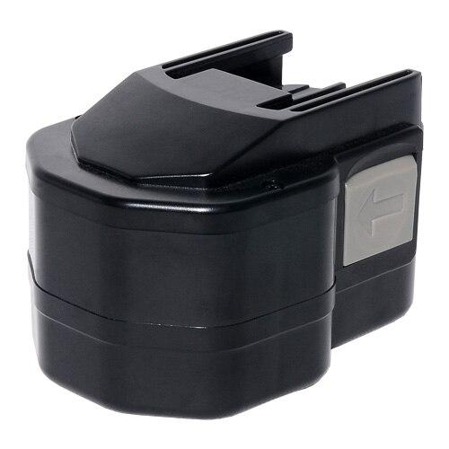 ФОТО power tool battery,AEG 12VA 3000mAh 48-11-1900, 48-11-1950, 48-11-1960,48-11-1967,48-11-1970, B12,  MXL12,0501-20