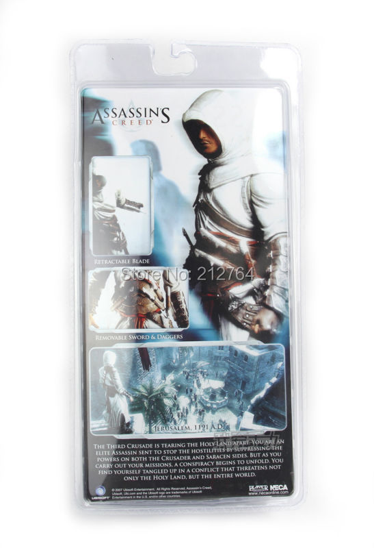 assassin creed-19