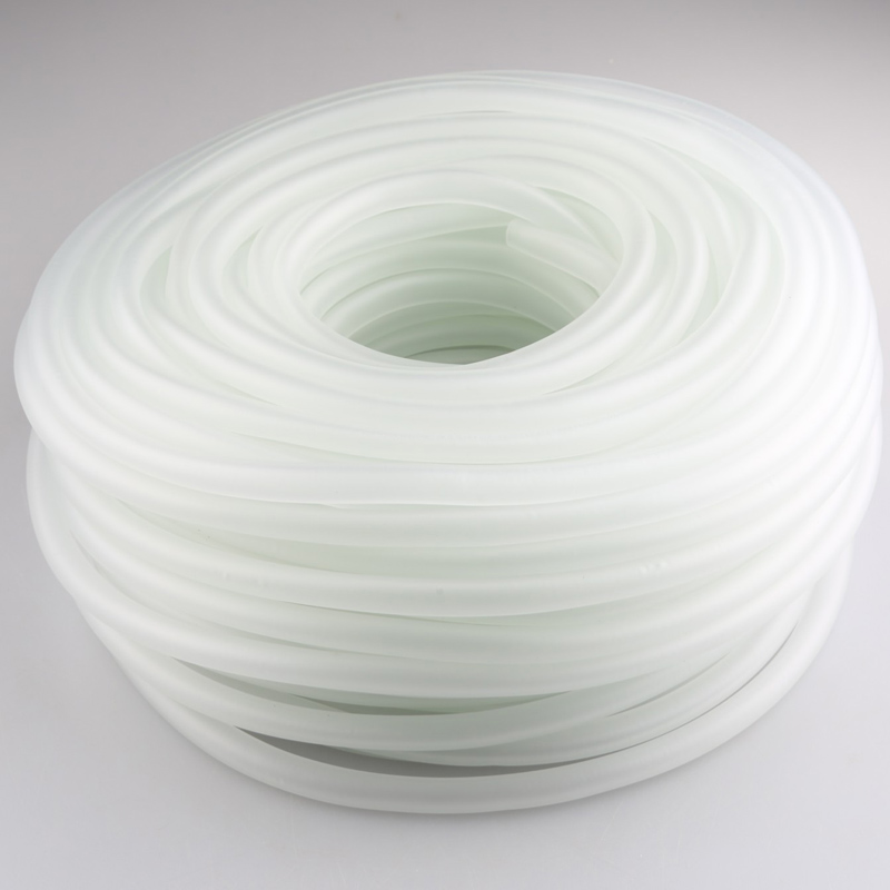5 meters high quality white hose water tank flexible for White plastic water pipe
