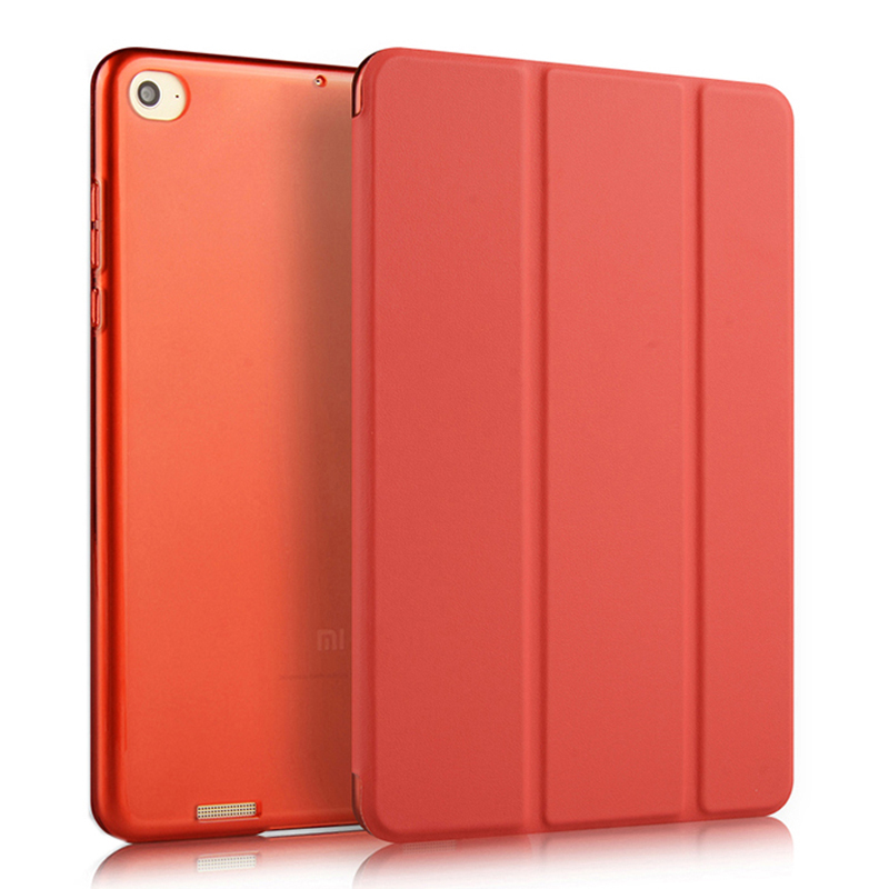 + Gratis. + Cubierta trasera traslúcida Sylus de color sólido para - Accesorios para tablets - foto 3