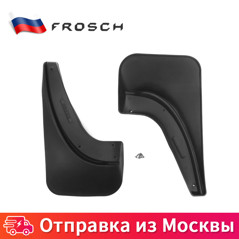 Mud Flaps Splash Guard Fender rear mud flaps splash guards car Car Mud Flaps Splash Guard Fender For OPEL Astra J 2009->, хб. (standard) abs front fender guard plastic body kits fairing for yamaha yzf r6 06 07