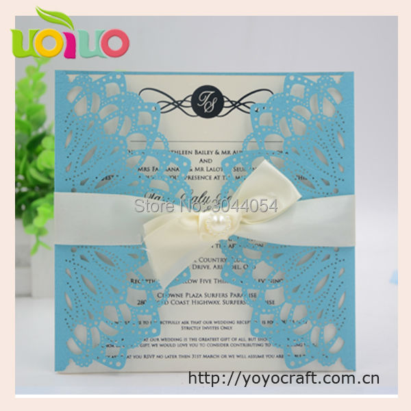 Card Factory Party Invitations Shilohmidwifery Com