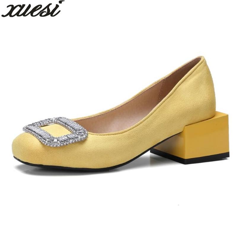 Chaussures 32 Femmes jaune Escarpins Highheels Talons Noir 2018 48 Damen Hauts Sexy Bas rouge Et Sac Schuhe Italien Rouge Correspondant SHqZfxZtw
