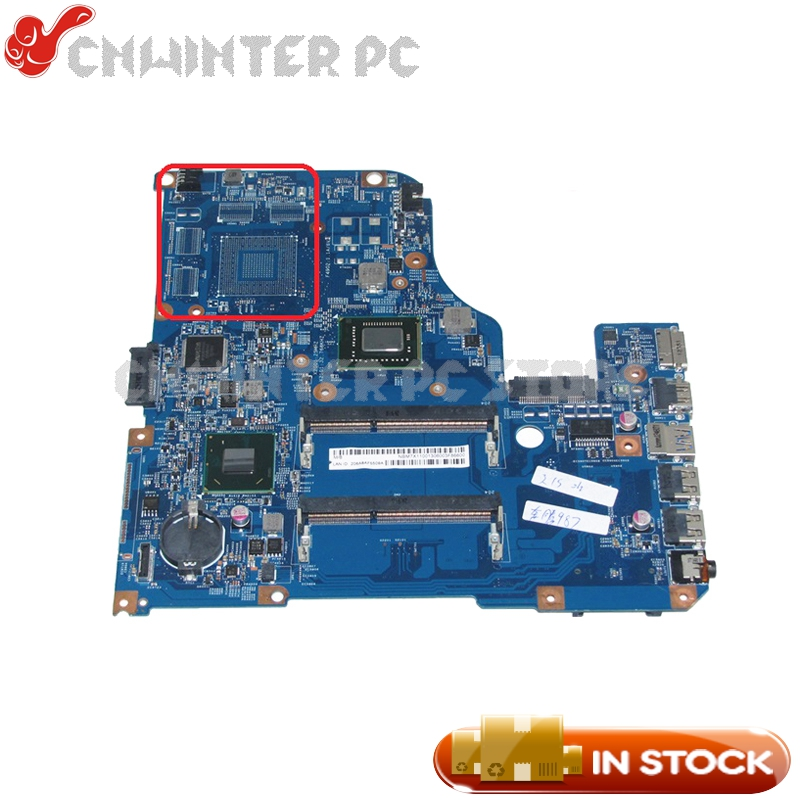 NOKTION NBM7X11001 48.4TU05.04M For Acer aspire v5-531p v5-431p Laptop Motherboard HM70 Pentium 987 DDR3 14 touch glass screen digitizer lcd panel display assembly panel for acer aspire v5 471 v5 471p v5 471pg v5 431p v5 431pg