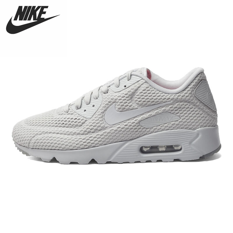 san francisco 7bc60 88a65 ... Original New Arrival NIKE AIR MAX 90 Mens Running Shoes Sneakers(China  (Mainland) ...