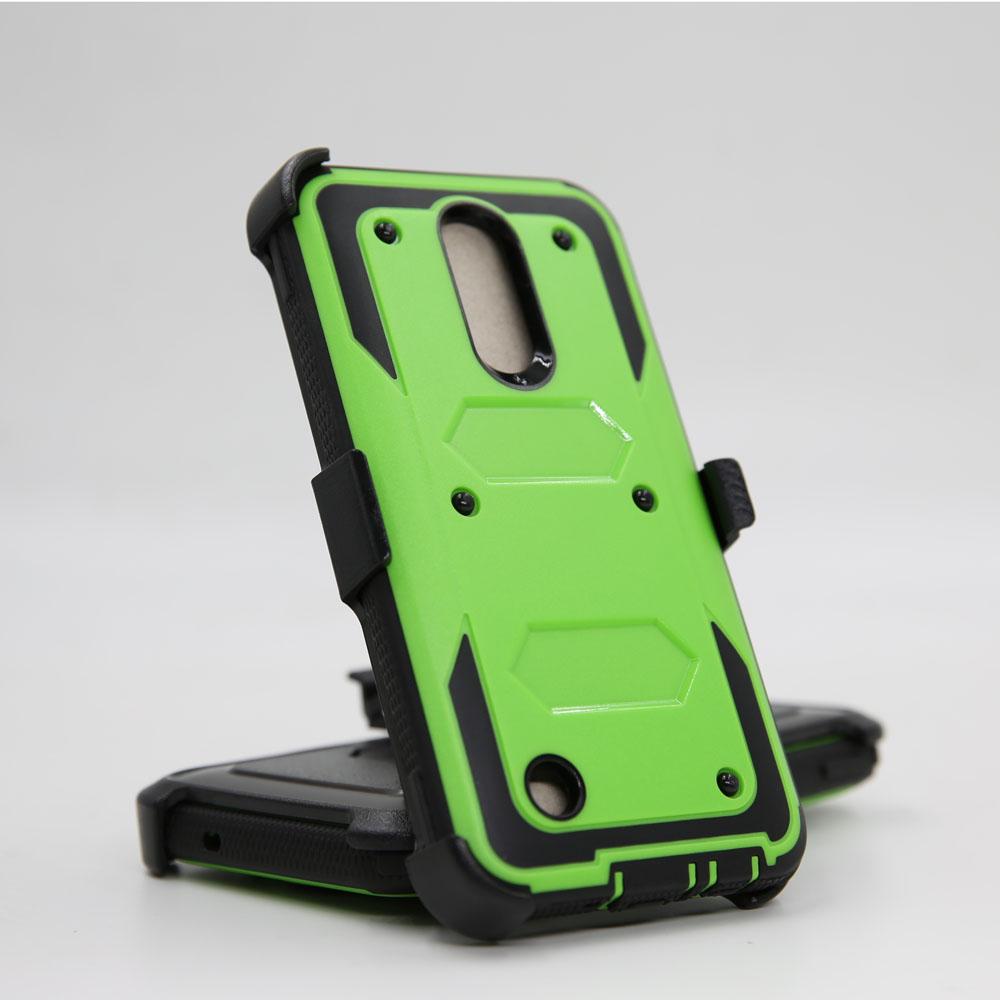 phone case lg k20 CLGGCAS08764_e