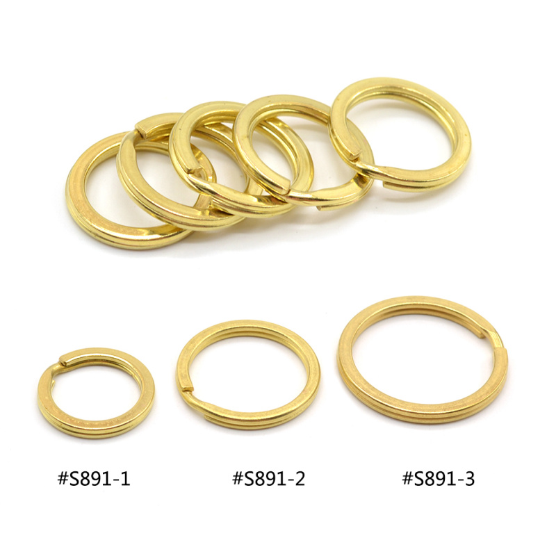 yellow fine silver rings gold solid or maro rose and