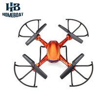 JJRC H12W 2.4G 4 CH 6-Axis Gyro Wifi FPV RC Quadcopter with Headless Mode 3D Roll Drone With 2.0MP HD Camera