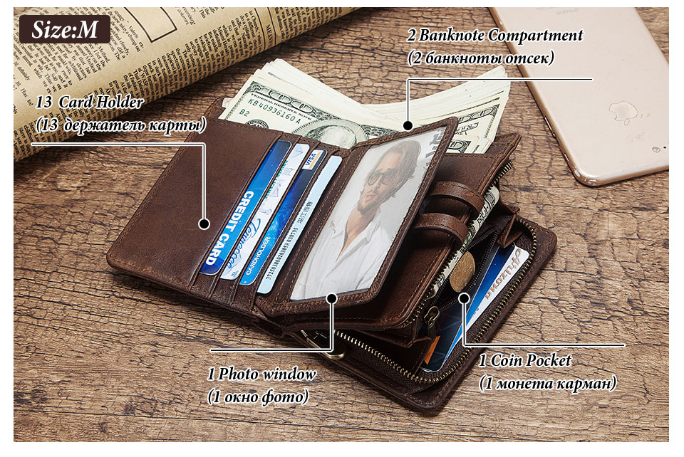 men-wallet-coffee_07