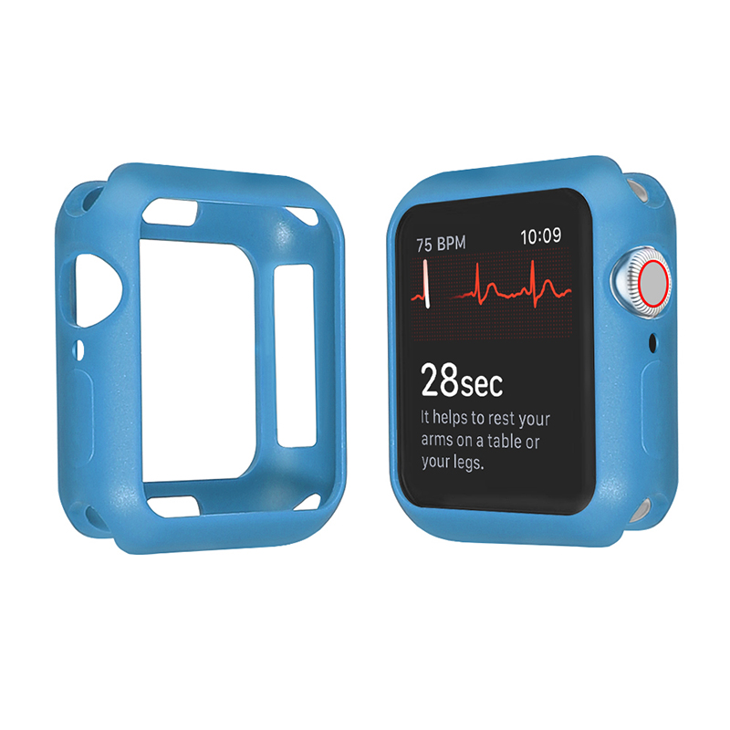 Protective Case for Apple Watch 33