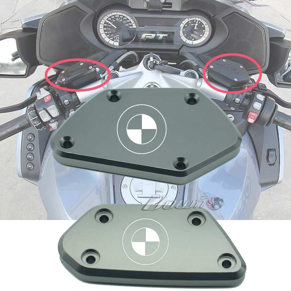 R1200R OIL FILTER CUP WRENCH  BMW MOTORCYCLE R1200GS  K1200 R1200 K1600 R1200RT