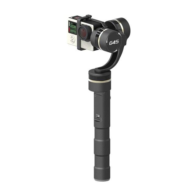 Защита подвеса черная dji алиэкспресс защита камеры синяя mavic combo в наличии