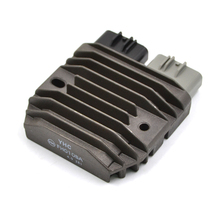 Motorcycle Regulator Rectifier For Kawasaki ZX-10R NINJA ZX10R ZX1000 KVF750 BRUTE FORCE 750 4X4I EPS ZX-14R NINJA ZX14R ZX1400 motorcycle voltage regulator rectifier for kawasaki ninja zx 12r ninja zx 9r