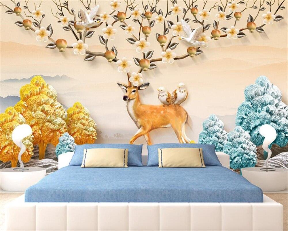 9000 Wallpaper Gambar Rumah Adat Terbaik