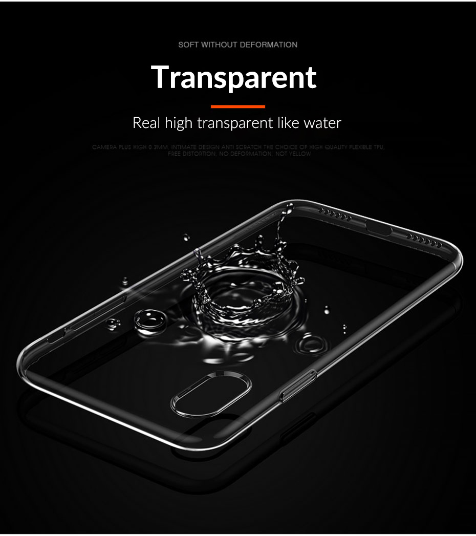 iphone-case-silicon-plating_04