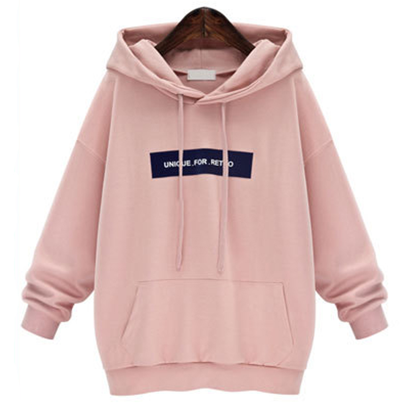 Popular Ladies Sweatshirts with Designs-Buy Cheap Ladies ...