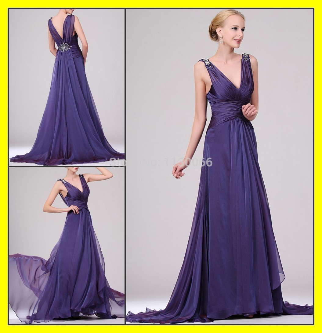 Evening Dress Patterns for Women | Dress images