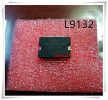 NEW 10PCS/LOT  L9132 car computer board ASIC HSSOP-36 IC