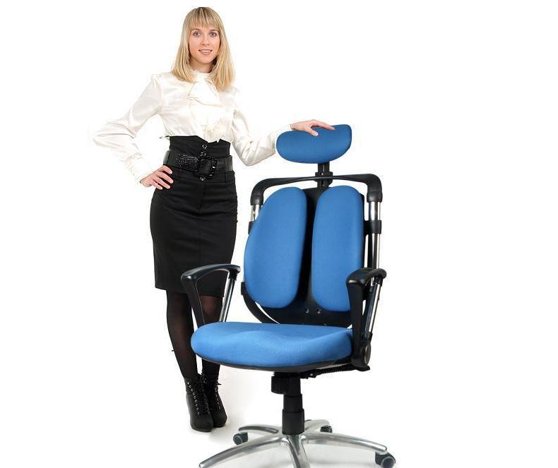 Five-star hotel chairs Office computer stool North American Corporate Fashion Chair retail wholesale free shipping corporate real estate management in tanzania