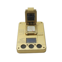 WL PCIE NAND Flash ic chip for iphone IP SE 6s 6sp 7 7P PRO 8 8P hard disk test repair instrument Programmer