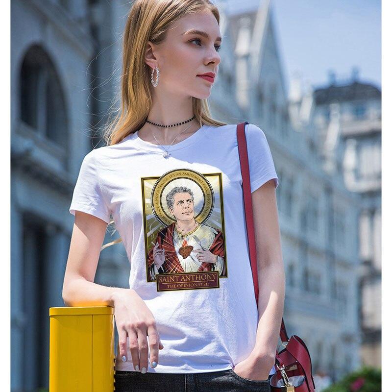 Korean Clothes Harajuku Aesthetic Tees Tops Streetwear tShirt Women 2019 Vogue Pulp Fiction Funny Kawaii Print Summer T Shirt in T Shirts from Women 39 s Clothing