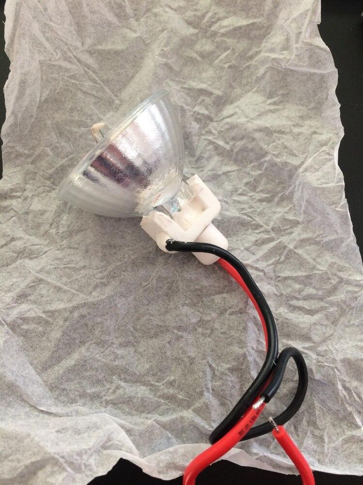 CHANGSHENG HID 150W  hid lamp mhk 150/R 150W lamp DMX  hid150  hid xenon lamp hid 150