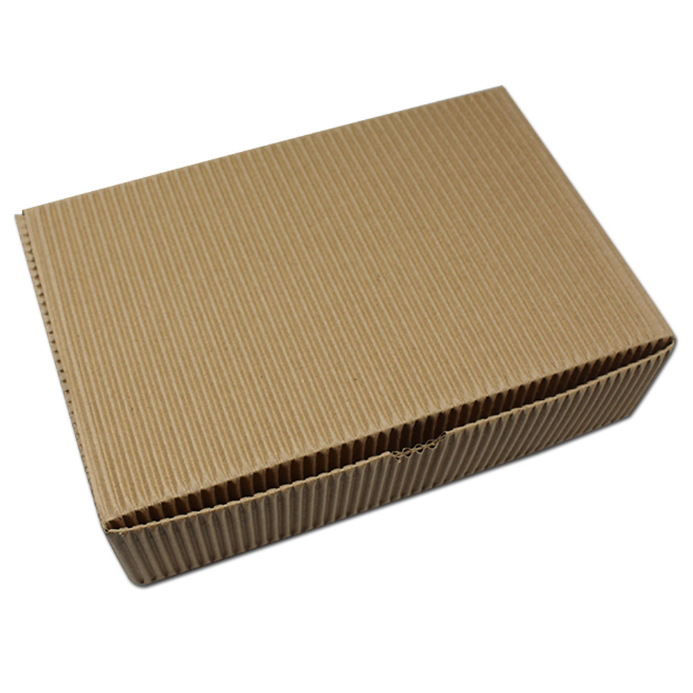 Online Get Cheap Corrugated Cardboard Gift Boxes Aliexpress Com